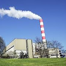 incineration-dechets