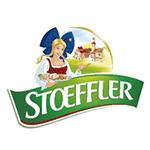 logo-stoeffler
