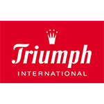 logo-triumph