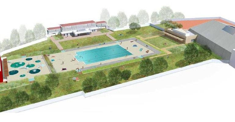 piscine-exterieure-ok