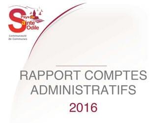 une-rapport-comptes-2016