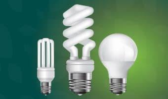 Recyclez Vos Lampes Usagees Pays De Sainte Odile Communaute Des